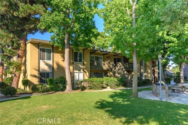 23308 Marigold Avenue V203, Torrance, CA 90502