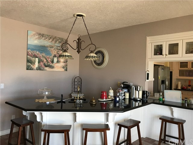 18181 HARBOR DRIVE, VICTORVILLE, CA 92395  Photo