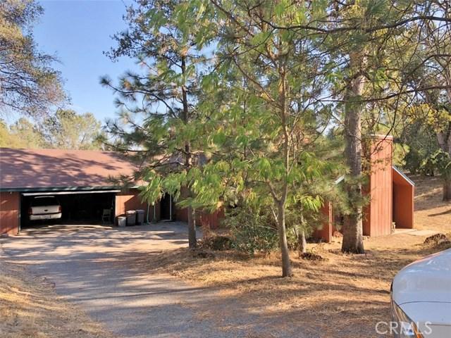 31383 Apache Road, Coarsegold, CA 93614