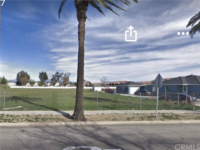 7763 Juniper Avenue, Fontana, CA 92336