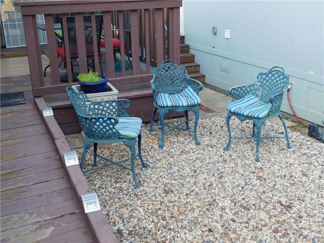 11270 Konocti Vista Dr, Lower Lake, CA 95457 Photo 12