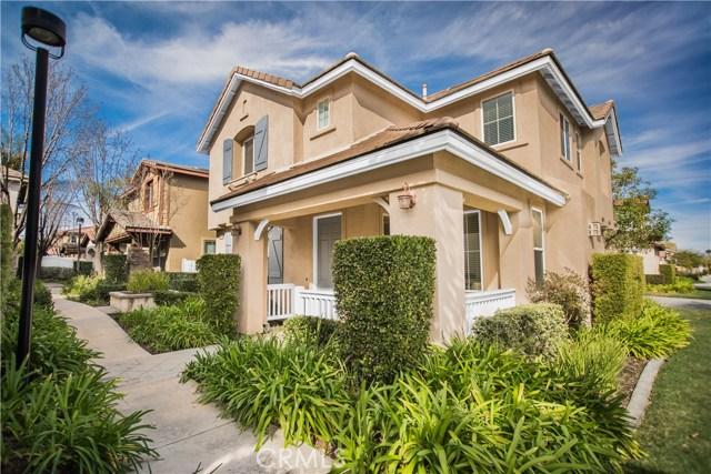 37135 Ascella Lane, Murrieta, CA 92563