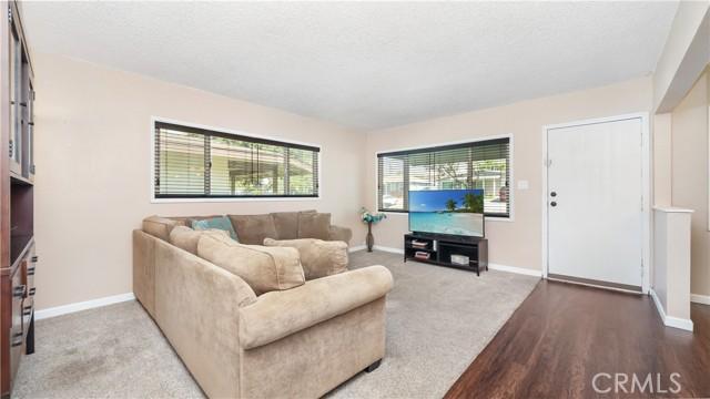 5. 271 E 45th Street San Bernardino, CA 92404