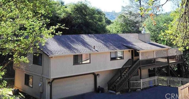 15412 Paseo De Los Robles Road 102, Sonora, CA 95370