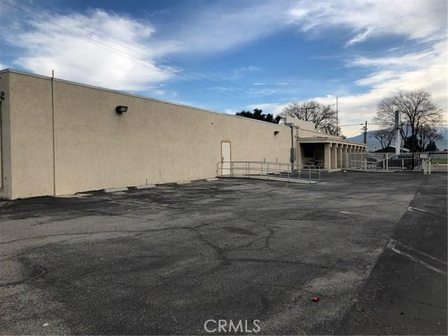 140 S Arrowhead Avenue, San Bernardino, CA 92408