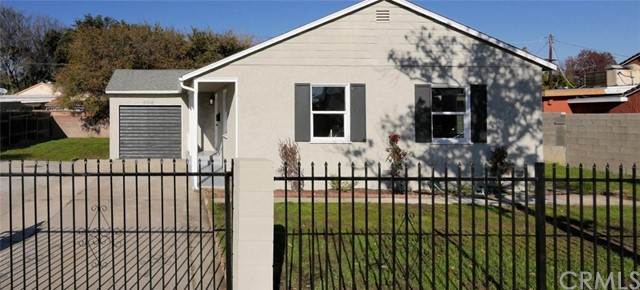 8018 Katherine Avenue, Panorama City, CA 91402