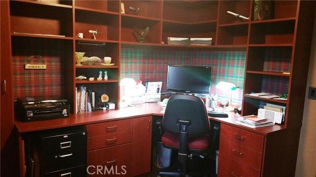 30880 Greensboro Dr, Temecula, CA 92592 Photo 22
