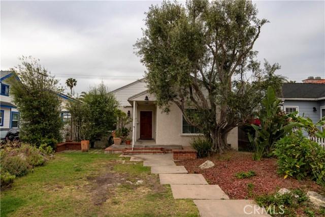 226 Avenue A, Redondo Beach, CA 90277