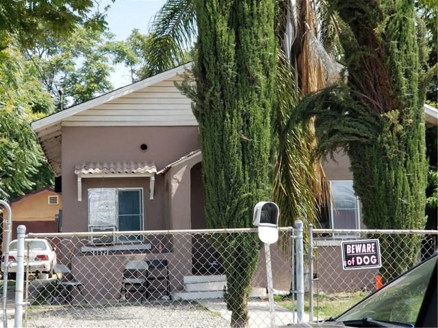 1188 W Belleview Street, San Bernardino, CA 92410