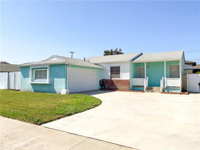 7841 Harhay Avenue, Midway City, CA 92655