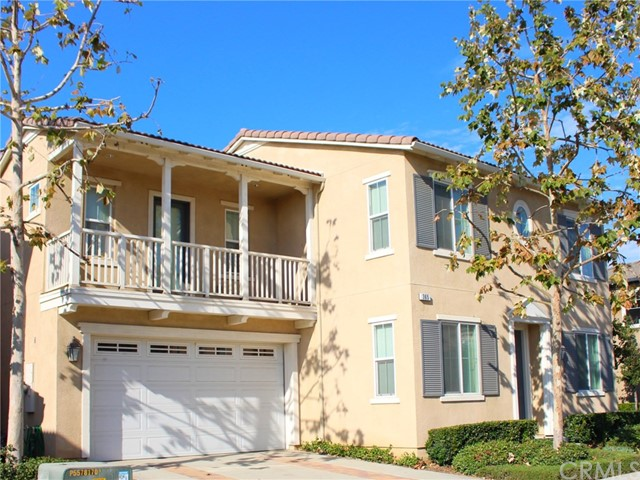 365 W Pebble Creek Lane, Orange, CA 92865
