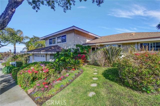 2936 CAROB Street, Newport Beach, CA 92660