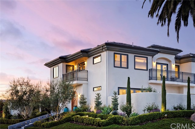 Photo of 26761 Calle Real, Dana Point, CA 92624