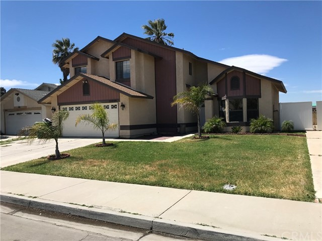 13959 Pheasant Knoll Lane, Moreno Valley, CA 92553