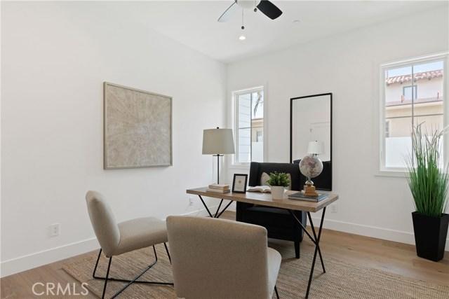 1009 10th Street, Manhattan Beach, California 90266, 6 Bedrooms Bedrooms, ,6 BathroomsBathrooms,For Sale,10th,SB20191927