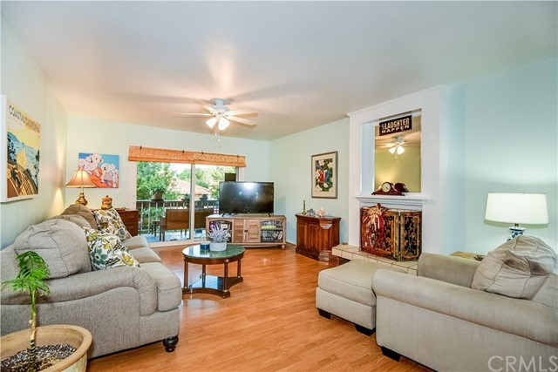 6600 Warner Avenue 48, Huntington Beach, CA 92647