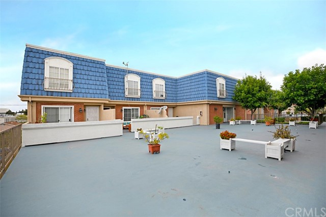 7. 12659 8th Street Garden Grove, CA 92840