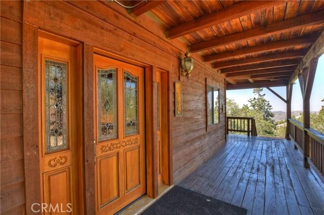 33100 Holcomb Creek Dr, Green Valley Lake, CA 92341 Photo 1