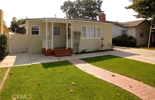 412 E Alvin Av, Santa Maria, CA 93454 Photo