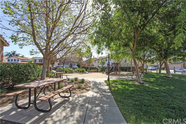 30108 Willow Dr, Temecula, CA 92591 Photo 26
