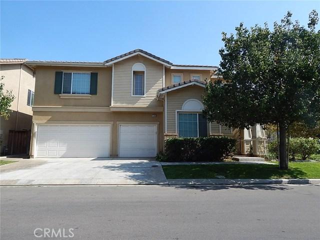 11246 Waterview Court, Riverside, CA 92505