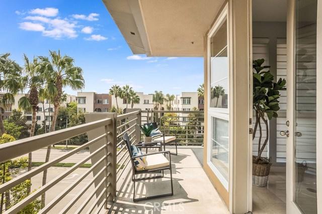 5831 Seawalk Dr, Playa Vista, CA 90094 Photo 7