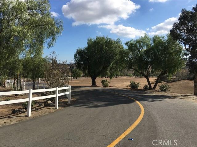31715 Via Del Senor, Juniper Flats, CA 92548 Photo 4