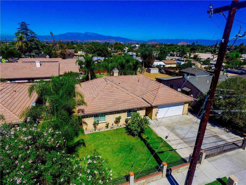 7483 Emerald Street, Riverside, CA 92504