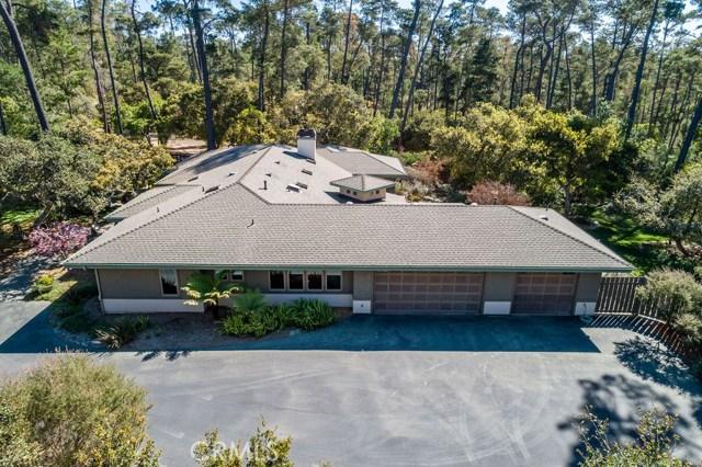 6440 Cambria Pines Rd, Cambria, CA 93428 Photo 67
