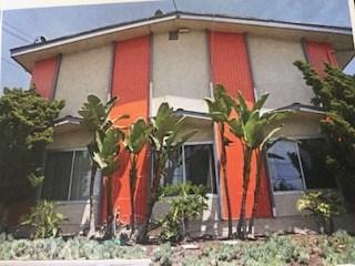 900 Hillside Street, La Habra, CA 90631