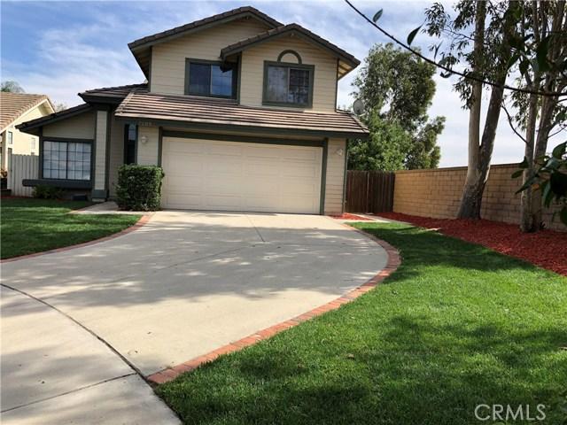 7089 Del Mar Court, Rancho Cucamonga, CA 91701