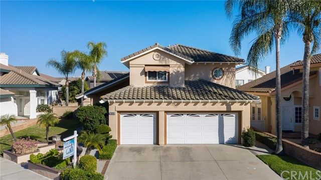 9904 Ravenna Way, Cypress, CA 90630