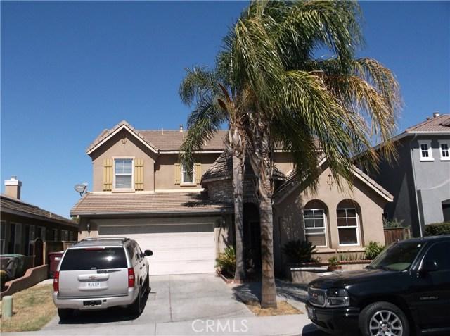 22344 Summer Holly Avenue, Moreno Valley, CA 92553