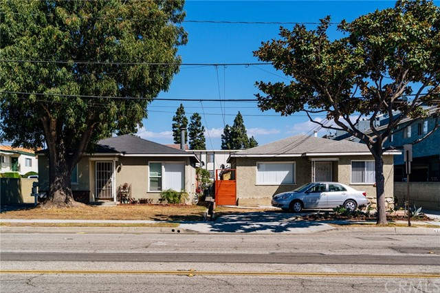 14808 Inglewood Avenue, Lawndale, CA 90260