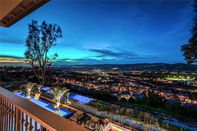 , Anaheim Hills, CA 92808