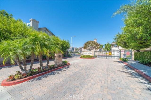 2801 Hazel Place, Costa Mesa, CA 92626