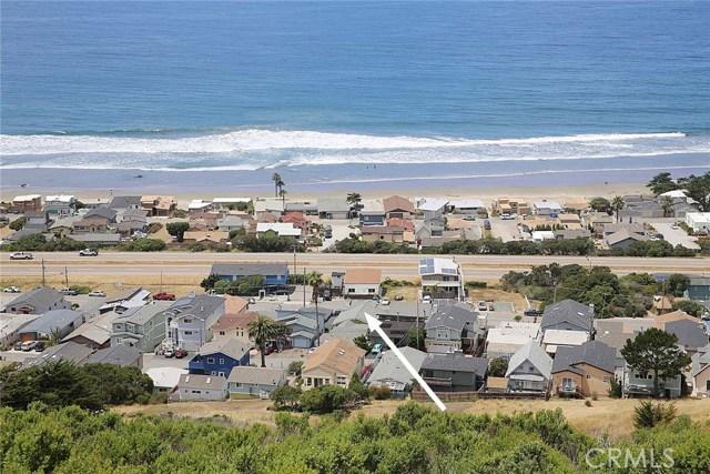 3287 Ocean Bl, Cayucos, CA 93430 Photo 16