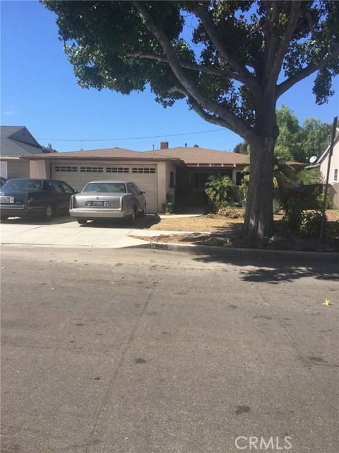 845 Mccarthy Court, El Segundo, CA 90245