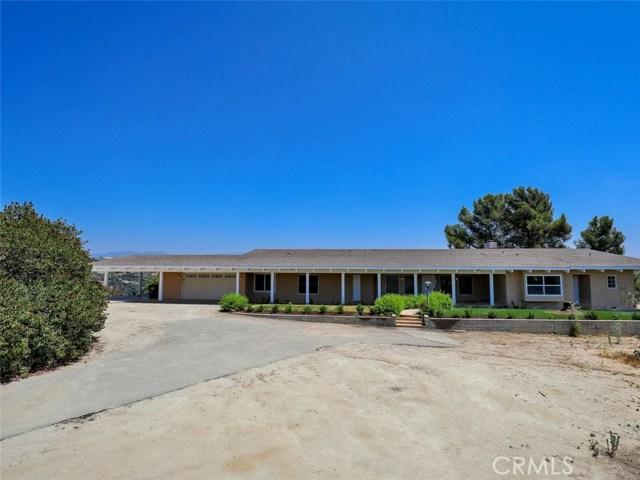 2656 Vista De Palomar, Fallbrook, CA 92028