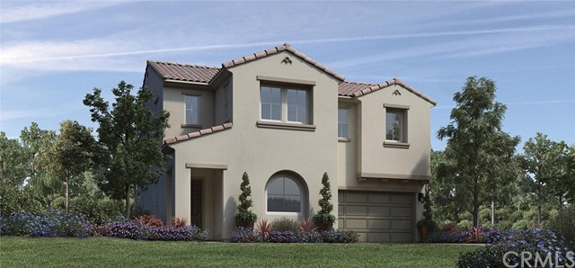 20814 W Acorn Circle, Porter Ranch, CA 91326