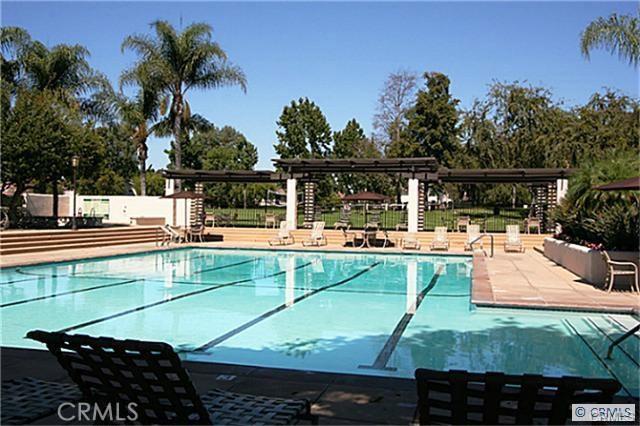 17842 Arbor Ln, Irvine, CA 92612 Photo 28