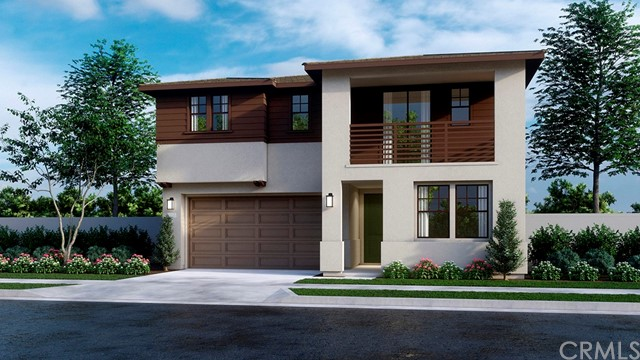 Photo of 27626 Upton Terrace, San Pedro, CA 90732