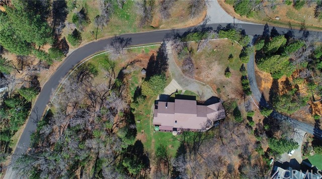 52946 Timberview Rd, North Fork, CA 93643 Photo 56