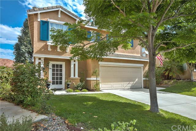30060 Manzanita Ct, Temecula, CA 92591 Photo 1