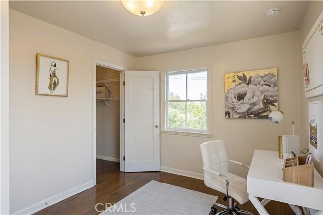 24. 1529 Ridge Road Belmont, CA 94002