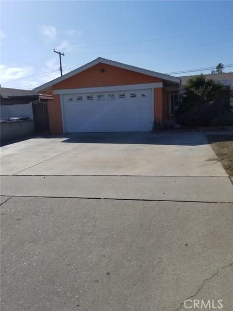 9756 Almeria Avenue, Fontana, CA 92335