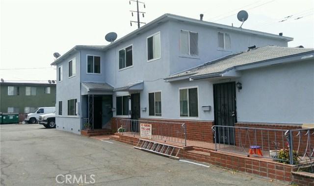 10036 Wiley Burke Avenue, Downey, CA 90240