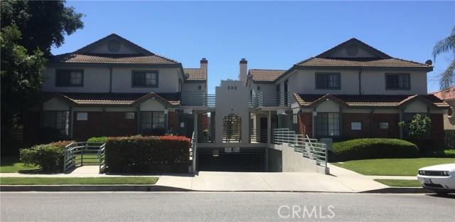 222 West Dexter Street 10, Covina, CA 91723