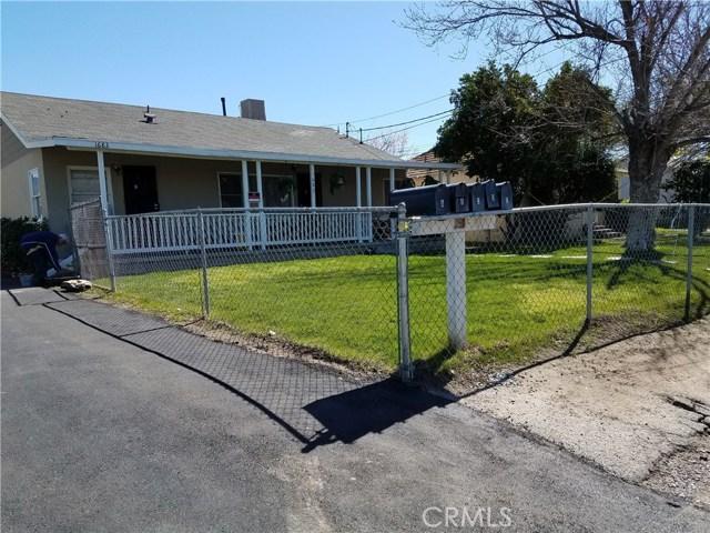 1683 Conejo Drive, San Bernardino, CA 92404