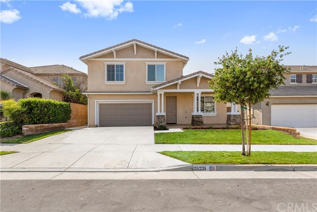 25231 Lemongrass St, Corona, CA 92883 Photo